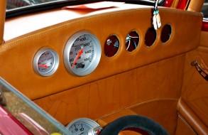 56 Dodge 02