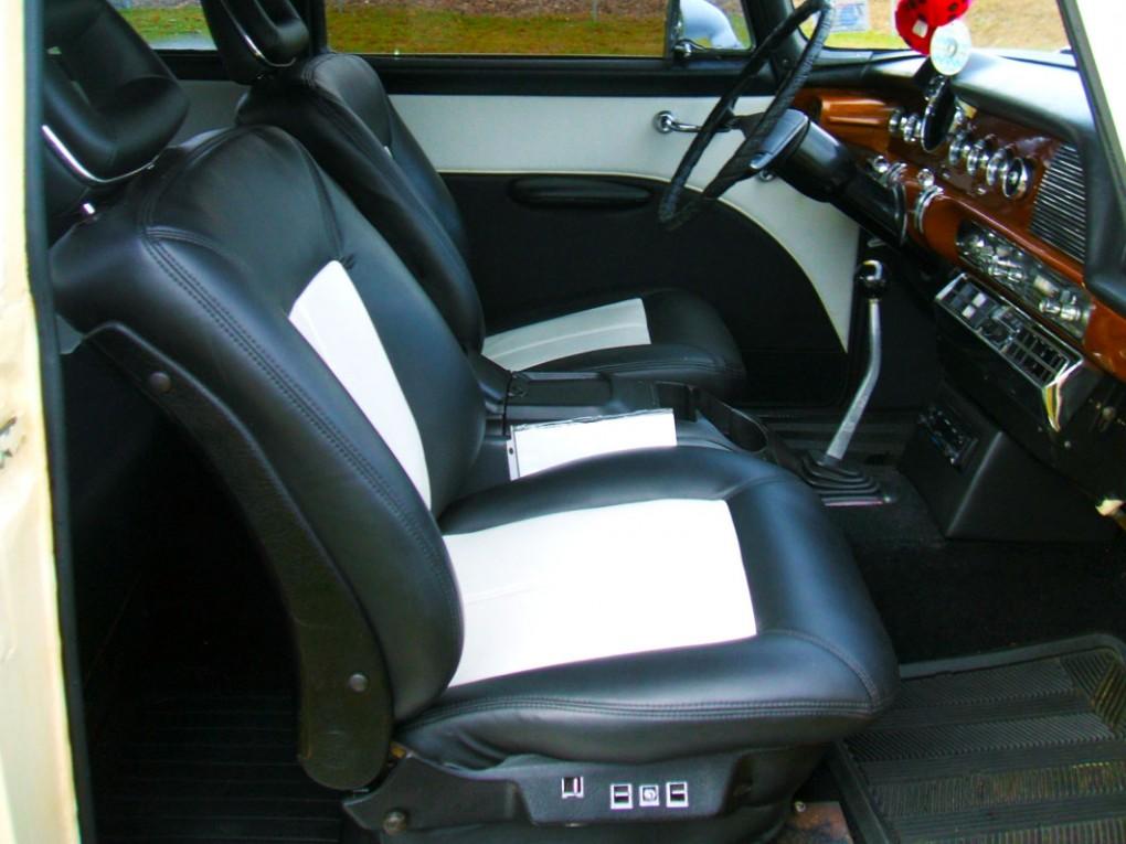 56-Dodge-02