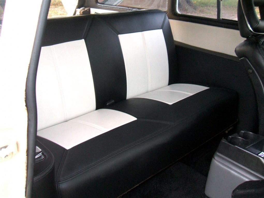 56-Dodge-03