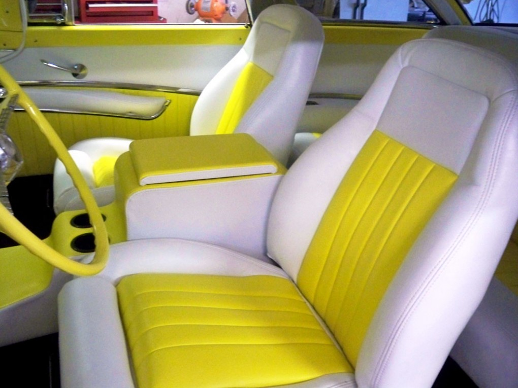 Blackie's-Car-004